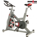 Спин-байк IRONMAN H-Class 520 Magnetic Tension Indoor Cycle