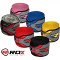 Бинты боксерские RDX Fibra Hand Wraps Bandages