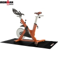 Спин-байк IRONMAN Triathlon X-Class 510 Smart Technology Indoor