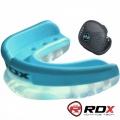 Капа гелевая RDX Gel 3D