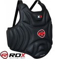 Защита туловища RDX MMA Chest Body Protector