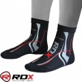 Носки для тренировок RDX MMA Grappling