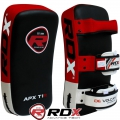 Макивары RDX Thai Boxing Strike Pad