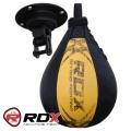 Пневмоустановка боксерская RDX New