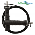Скакалка скоростная BeMaxx Fitness Jump Rope