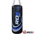 Детский боксерский мешок RDX Black