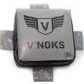 Настенная подушка V`NOKS Gel VN-34110