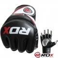 Перчатки для MMA RDX REX
