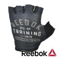 Перчатки для фитнеса REEBOK Div Training