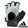 Перчатки для фитнеса ADIDAS ADGB