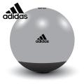 Гимнастический мяч ADIDAS Stripe Under