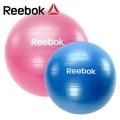 Гимнастический мяч REEBOK Strength Training Ball