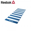 Мат для йоги REEBOK Stripes