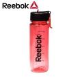 Бутылка для воды REEBOK пластик RABT-P65RDREBOK 600 мл