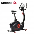 Велотренажер REEBOK GB50 One Series