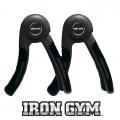 Эспандер кистевой INTER ATLETICA Iron Gym пара