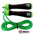 Скакалка RDX RDX-11607