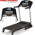 Беговая дорожка PRO-FORM 5.0 ZLT Treadmill
