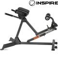 Гиперэкстензия INSPIRE Fitness HYP1