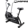 Аэробайк INSPIRE Fitness AirBike