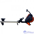 Гребной тренажер FITEX R900G