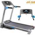 Беговая дорожка JadaFitness JS-364500