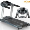 Беговая дорожка JadaFitness JS-125400