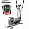Эллиптический тренажер BH Fitness G2530O Outwalk