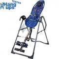 Инверсионный стол TEETER HANG UPS EP860