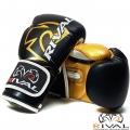 Тренировочные перчатки RIVAL RB7 Fitness Bag Gloves