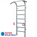 Шведская стенка INTER ATLETIKA ST050 Atlet-2