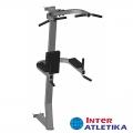 Приставка к фитнес станции INTER ATLETIKA EXTRA