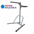 Стойка для боксерского мешка INTER ATLETIKA SТ801