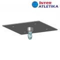 Потолочное крепление INTER ATLETIKA ST804
