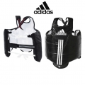 Защита туловища ADIDAS Training Chest Protector