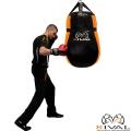 Боксерский мешок универсальный RIVAL Universal Heavy Bag
