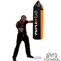 Боксерский мешок RIVAL Heavy Bag 25-113 кг
