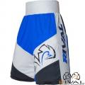 Боксерские шорты RIVAL RAP-TR20