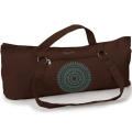 Сумка для мата Gaiam Yoga Mat Tote Bags