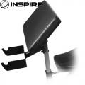 Приставка (парта Скотта) для скамьи INSPIRE Fitness SCS-PC