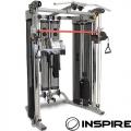 Многофункциональный тренажер INSPIRE Fitness FT2