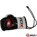 Брелок-перчатка RDX