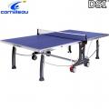 Теннисный стол всепогодный CORNILLEAU SPORT 300S Outdoor