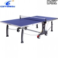 Теннисный стол всепогодный CORNILLEAU 300S Outdoor