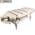 Валики-подлокотники для массажного стола US MEDICA USM011