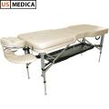 Полка для массажного стола US MEDICA USM012