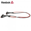 Амортизатор трубчатый REEBOK RATB-30034