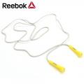 Скакалка REEBOK RSRP-10081