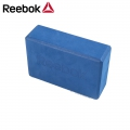 Йога-блок REEBOK RAYG-10025BL