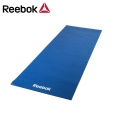 Мат для йоги REEBOK RAYG-11022BL